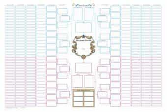 Chart-Pad