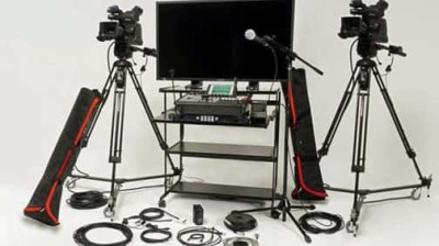 HD-TV-Production-Equipments