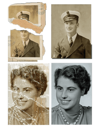 Photo-Restoration-Digital-Imaging