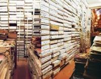 Secret-Archive
