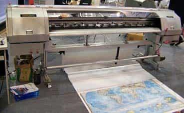 large-format-printers